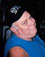 Frank Homer Barnett Sr.
