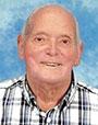 Billy Joe Ellis