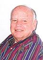James (Jimmy) Pryor Blanton, Sr.