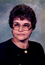 Bonnie Faye Tallent Smith