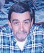 Bobby Dean Bridges