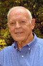 Doyle Edward Campbell