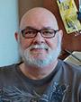 David Wayne Huffstetler