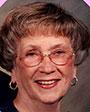 Donna Elizabeth Parsons