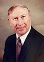 Frank Cline Thayer