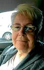 Georgette Beeckman Atkin