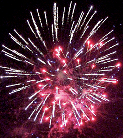 Area towns plan Independence Day celebrations