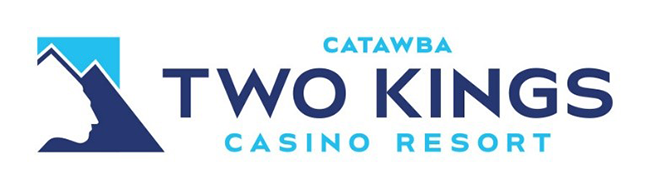 Name announced for Catawba Two Kings Casino Resort