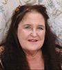 Elizabeth Ann Olmstead
